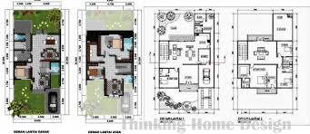 Mini St House Plans Modern Floor Room Examples: Full Size ...