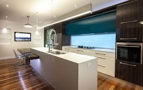 architectural kitchen designs. Kitchen Design Architect Amazing Decor Modern Architectural Designs E