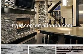 diy faux modern interior design medium size faux stone panels lowe s siding faux stone siding sheets
