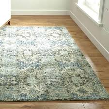 tan area rug enjoyable design ideas tan and blue area rug gorgeous low rugs hand tufted geometric brown winterberry tan area rug