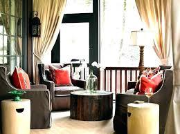 screen porch furniture. Screened Porch Furniture In  Screen Excellent . R