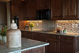 kitchen cabinets 2017 modern what color are in style resnooze com with regard to 5