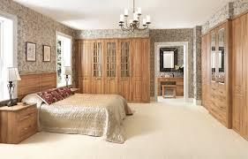 Lyon Oak Bedroom Furniture Bedrooms Harval Harval