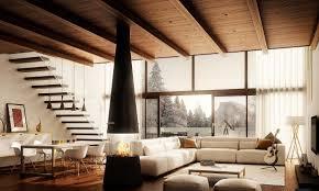 Warm Living Room Decorating Warm Living Room Dgmagnetscom