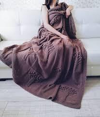 #knitting #handmade #<b>blanket</b> #hugge #<b>плед</b> #<b>home</b> ...