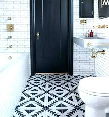 bathroom vinyl floor tiles patterned bathroom floor tiles luxury bathroom vinyl floor tiles