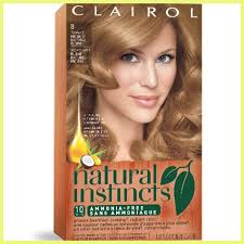 Comes with high gloss color cream, color blend. Nice And Easy Hair Color Coupons Printable 350342 Buy E Get E Free Clairol Hair Color Printable Coupon Tutorials