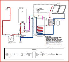 gas hot water heater wiring diagram on gas images free download Gas Heater Wiring Diagram gas hot water heater wiring diagram on gas hot water heater wiring diagram 1 electric hot water heater diagram hot water heater thermostat wiring diagram gas water heater wiring diagram