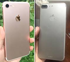 apple iphone 7 plus price. some purported leaks show a smart connector on the rear of iphone 7 plus apple iphone price