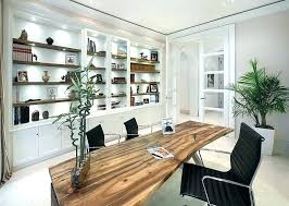 Ikea uk home office Office Furniture Home Office Ideas Uk Cool Home Office Designs Stunning Cool Home Office Designs Images Decoration Design Ikea Home Office Ideas Uk Cool Home Office Designs Stunning Cool Home