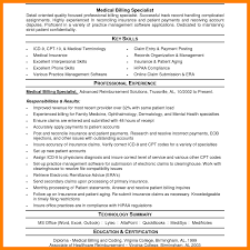 Medical Coder Resume Sample 24 Medical Coder Resume Daily Log Sheet 5