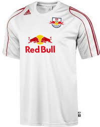 Ebay.com has been visited by 1m+ users in the past month Rb Leipzig Kit History Football Kit Archive