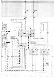porsche 944 wiring diagram pelican parts porsche 924 944 porsche gt fans site