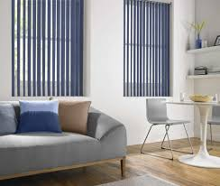 A Perfect Window Treatment For Every Window  Blindsgalore BlogBlinds For Andersen Casement Windows