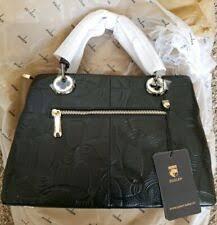 <b>ZOOLER</b> Bags & Handbags for Women for sale   eBay