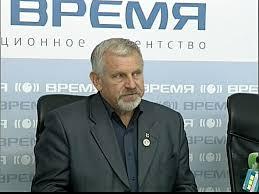 Картинки по запросу жданов владимир григорьевич
