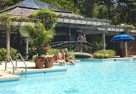 callaway resort gardens pine mountain