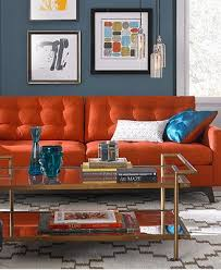 orange living room furniture. Orange Living Room Furniture Best 25 Ideas On Pinterest U