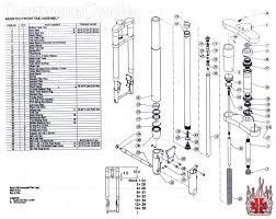 new harley davidson parts catalog honda motorcycles