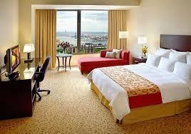 Master Bedroom Suite Designs Modern Master Bedroom Chic Bedroom With Fireplace Good Modern