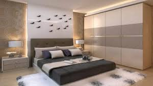 Wardrobe With Dressing Table Designs India Wardrobe With Dressing Table Designs For Bedroom Indian