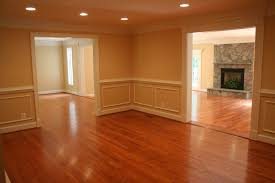 Interior Awesome Wood Trim Ideas Excellent Crown Molding Living - Interior house trim molding