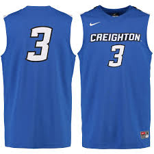 men's Pqa4663 3 Nike College Blue 565 471836 Creighton Basketball Official Merchandise Jerseys Bluejays aeddffbfbcbefa|Tom Brady Sets Record! New England Patriots Vs. New York Jets RECAP, Score And STATS