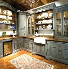 retro kitchen cabinet handles vintage kitchen cupboard handles retro kitchen cabinet handles antique brass kitchen cupboard