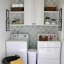 attractive small space living room design 1 small laundry room storage ideas attractive small space