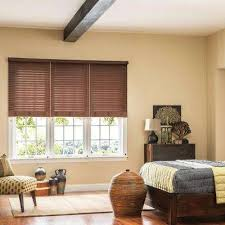 wooden blinds for windows. Perfect Windows Faux Wood Blinds To Wooden For Windows O