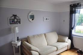 Living Room Light Grey Living Room Ideas Curtains For Gray Walls Gray  Interior Paint Grey Couch