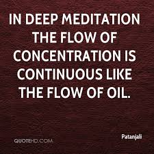 Image result for quotes by patanjali
