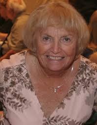 Jane McCarthy | Obituary | Salem News