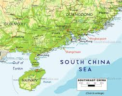 china map virtual tour maps of beijing shanghai xian guilin
