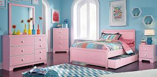 Top Quality Kids Bedroom Furniture Available at Low Prices in