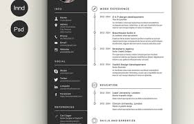 Interesting Resume Templates Student Library Assistant Cover