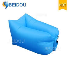 china nylon inflatable sleeping bag bean bag chairs bulk for china bean bag chairs bulk sofa chair