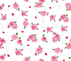 light pink floral background tumblr. Perfect Floral Gallery Of Light Pink Floral Background Tumblr ARCHIDEV Beneficial Flower  Present 11 And G
