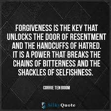 Hatred Quotes Mesmerizing Resentment Quotes Silky Quote