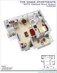 1 bedroom apartments naples fl. *click floor plan to view larger image. city of naples 1 bedroom apartments fl