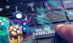 Are Online Gambling Stocks a Good Investment in 2021? -