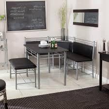 Kleine Küche Tisch Und Stühle Weiße Küche Tisch Und Stühlen