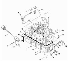 57154 98 road king oil drain bolt pedalbracket on harley transmission diagram chevy cavalier ecm wiring
