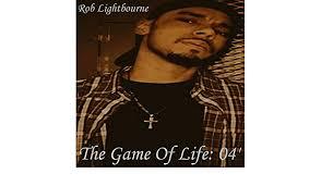 Hey Homie (feat. Wendi Vaughn) [Explicit] by Rob Lightbourne on Amazon  Music - Amazon.com