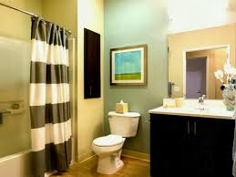 rental apartment bathroom ideas. Picturesque Opulent Design Bathroom Ideas For Apartments Charming Of Rental Apartment Astonishing Best Small On Pinterest E