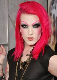 is jeffree star cosmetics vegan here s what makeup fans should know photos