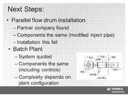 warm mix asphalt system 9 15 08 warm mix asphalt system features fill-rite fuel pump wiring diagram at Malcom 20 Gpm Fuel Pump Wiring Diagram