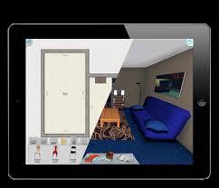 bedroom design apps. App Home Design 3d Apps For Ipad Iphone Keyplan Best Style Bedroom ,