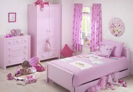 Modern Bedroom Curtain Magnificent Modern Bedroom Curtains Ideas Atzinecom