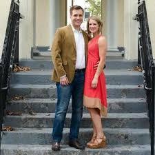 Christina Carpenter and Paul Bozgo's Wedding Registry on Zola   Zola